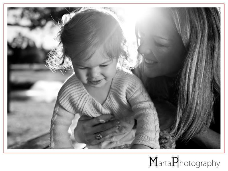 new jersey new york family session
